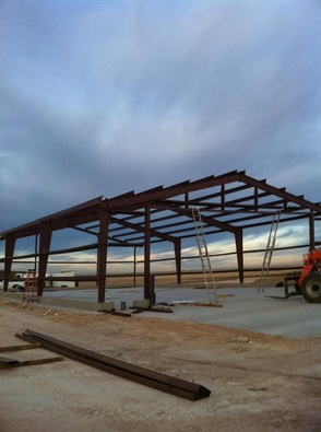 Premeir Construction