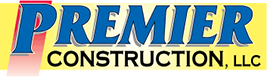 Premeir Construction